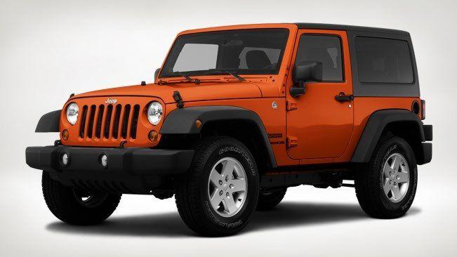 Awesome Used Jeep Wrangler Carmax Jeep Jeep Wrangler Jeep Dan