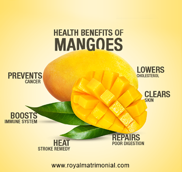 Mango Quotes 6