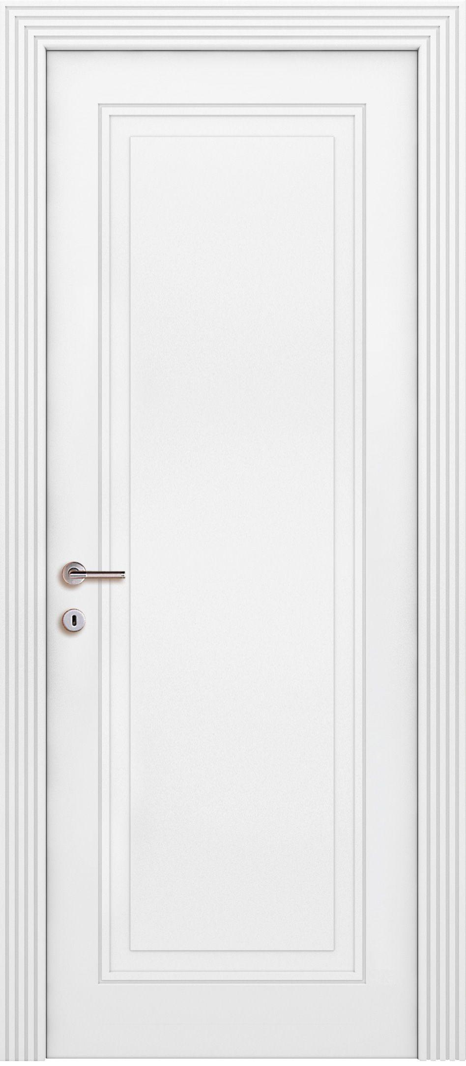 Двери academy era mulund jayshin pinterest doors door design