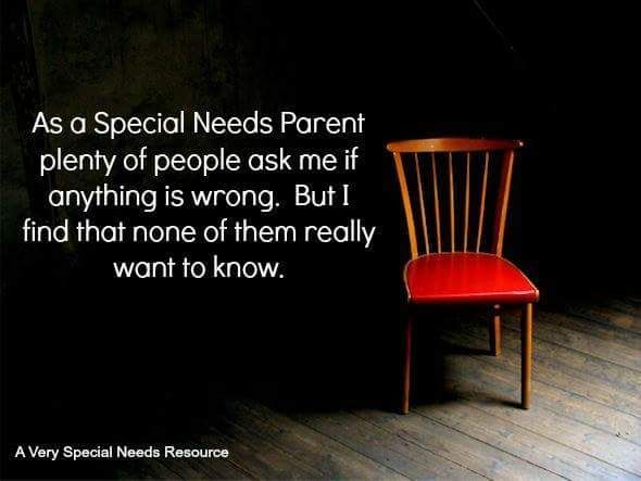 Parents of children with disabilities - Photos - Community - Google+