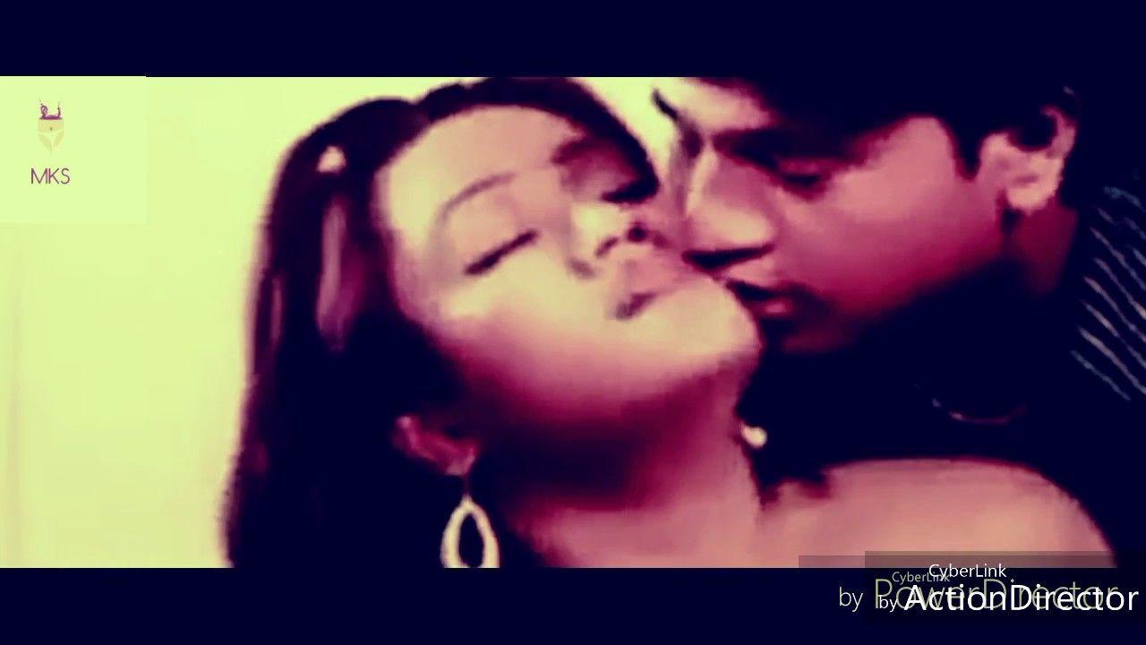 Bangla Amazing Hot New Song Gorom Masala Video Tuhin And Sohagi