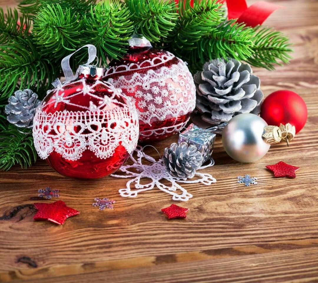 Подарки из конфет своими руками на Новый год 2018 - http://god ...