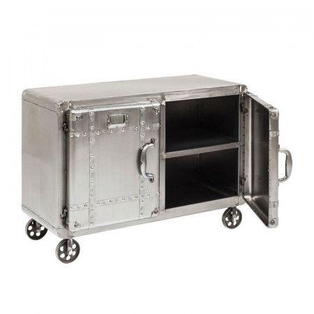 Tv Meubel Verrijdbaar.Verrijdbaar Tv Meubel In 2019 Huiskamer Kitchen Appliances