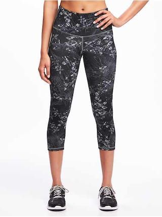 ac0c096495 Women:Activewear Bottoms|old-navy | uhg workout time clothes ...