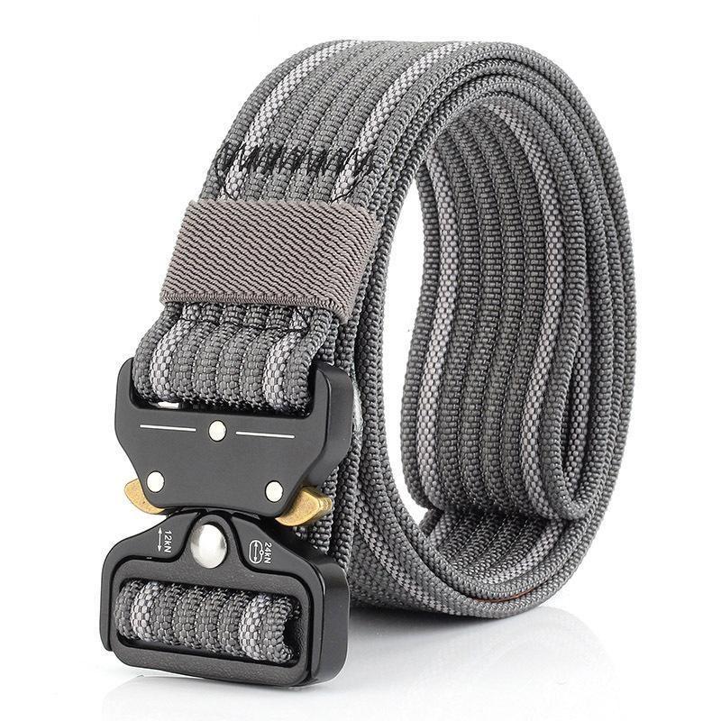 Pin on Military belt