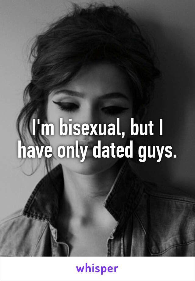 Miami bisexual club