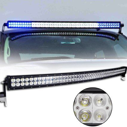 5 ways to choose the proper led light bars for cars httpwww 5 ways to choose the proper led light bars for cars httpwww aloadofball Choice Image