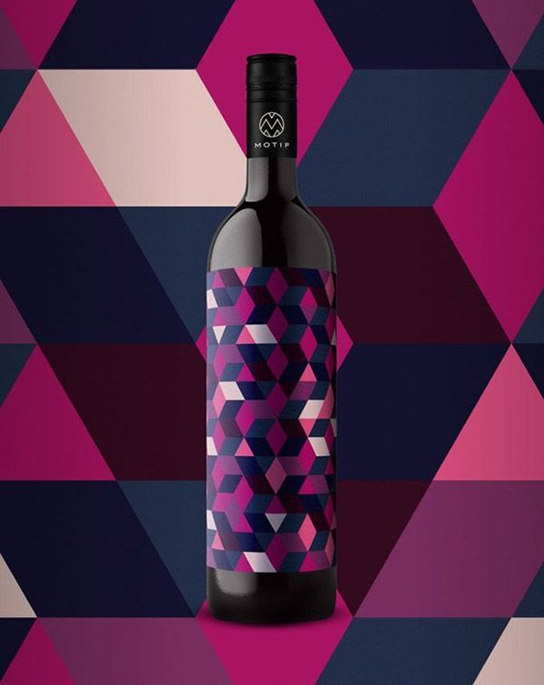 aetherconcept-enhanced-wine-19
