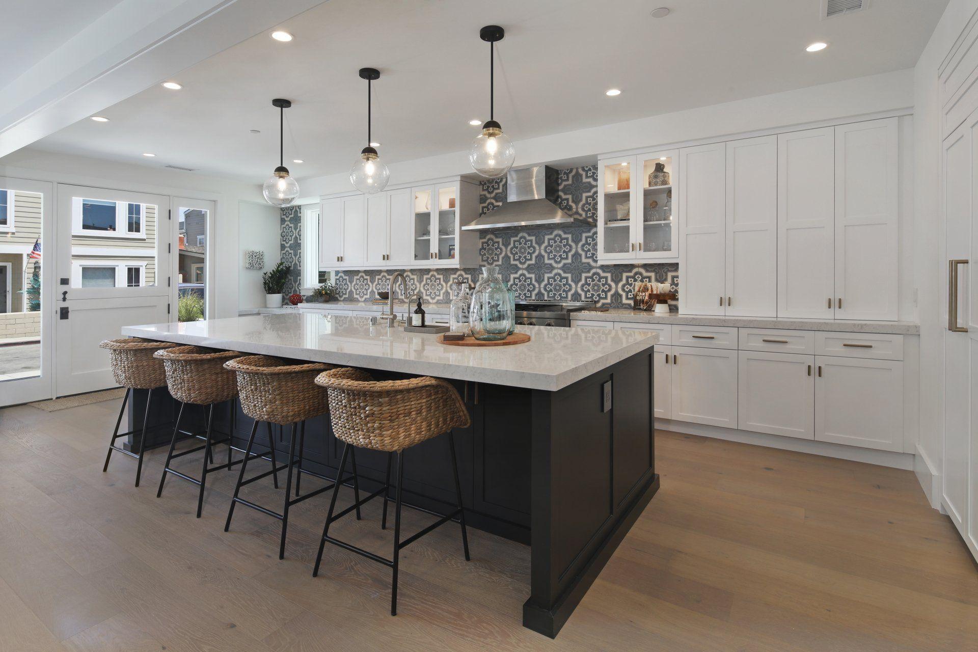 Man Made Room Furniture Kitchen Wallpaper Kitchen Furniture Kitchen Wallpaper Kitchen