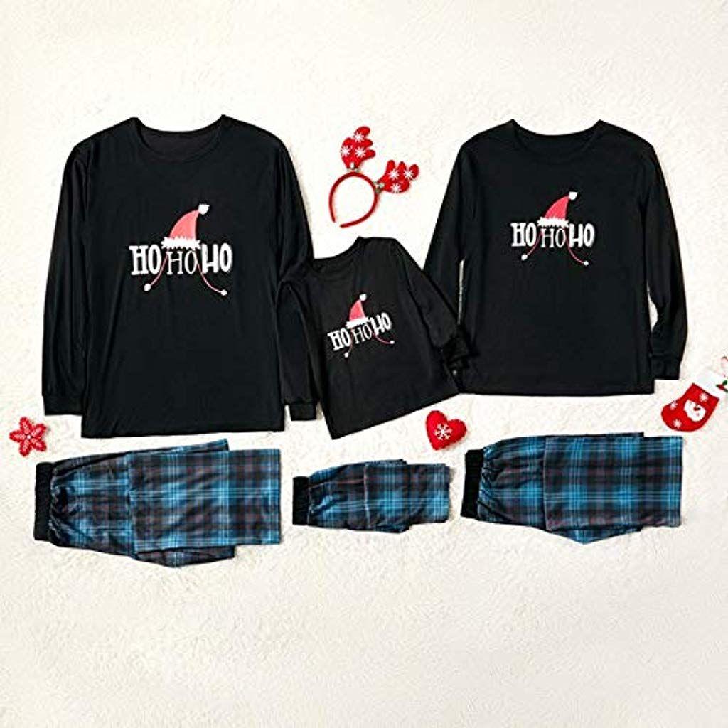 Pyjama Paw Patrol Kinder Schlafanzug Overall Strampler Reißverschluss