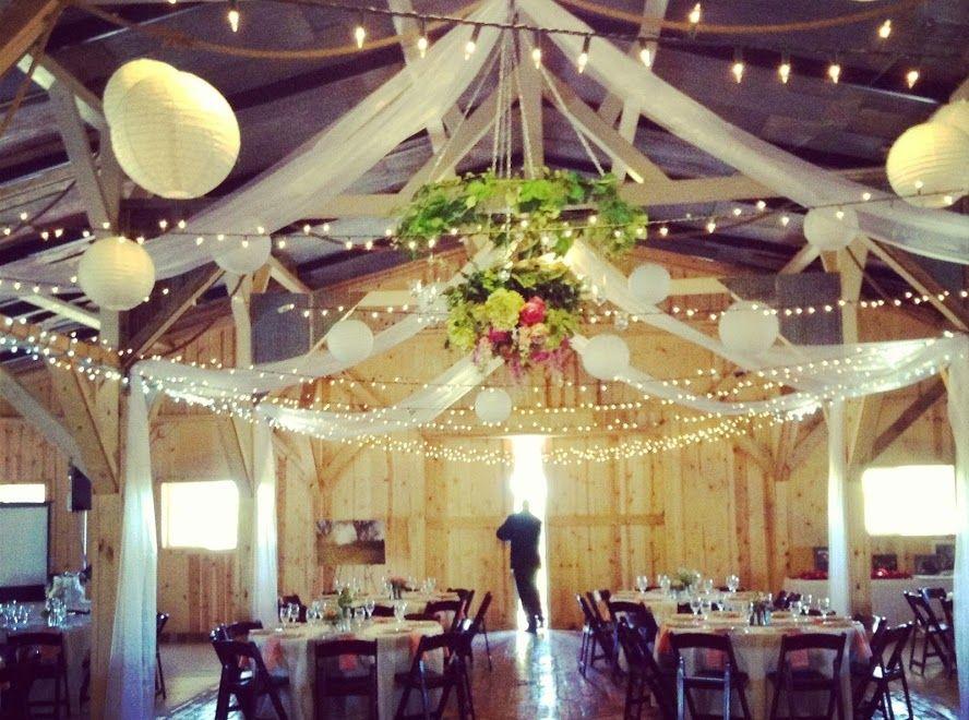 barn wedding venues near me Google Search Wedding
