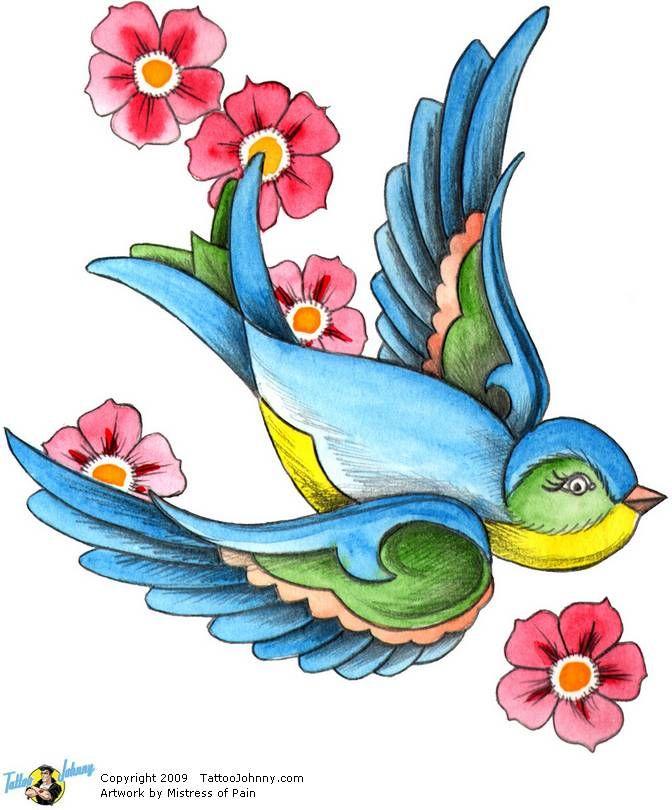 bluebird tattoo tattoos i want pinterest bluebird tattoo tattoo and swallow tattoo. Black Bedroom Furniture Sets. Home Design Ideas