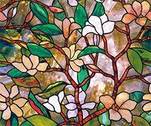 Window film from Artscape