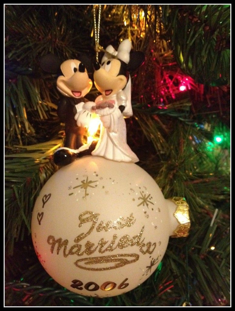 Personalized Disney Ornaments Stuff To Buy Disney Ornaments