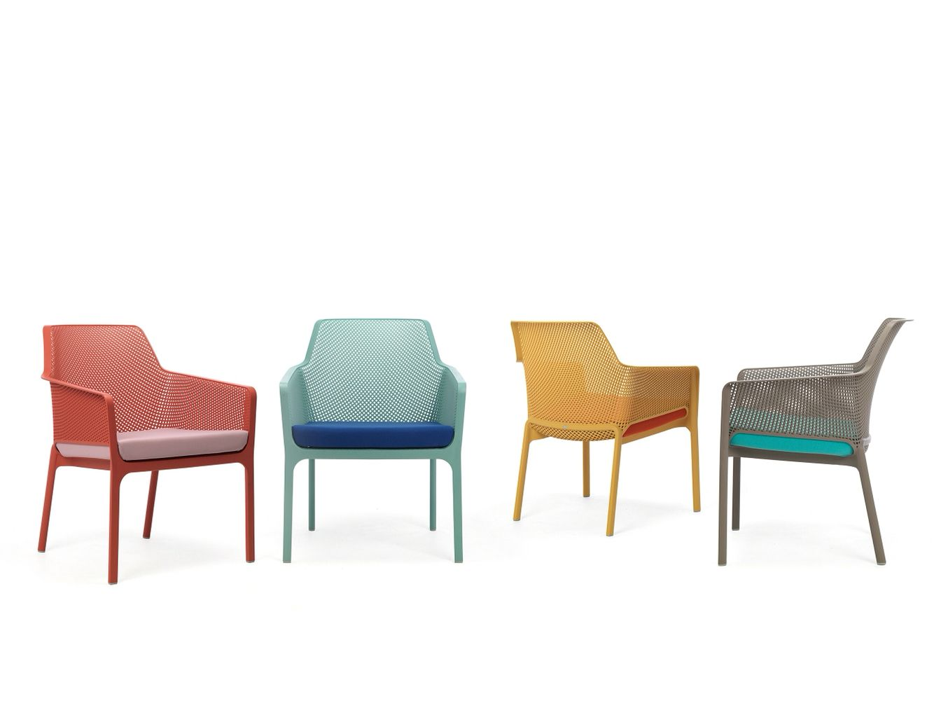 New nardi net relax chair coming soon to australia available at outdoor furniture ideas