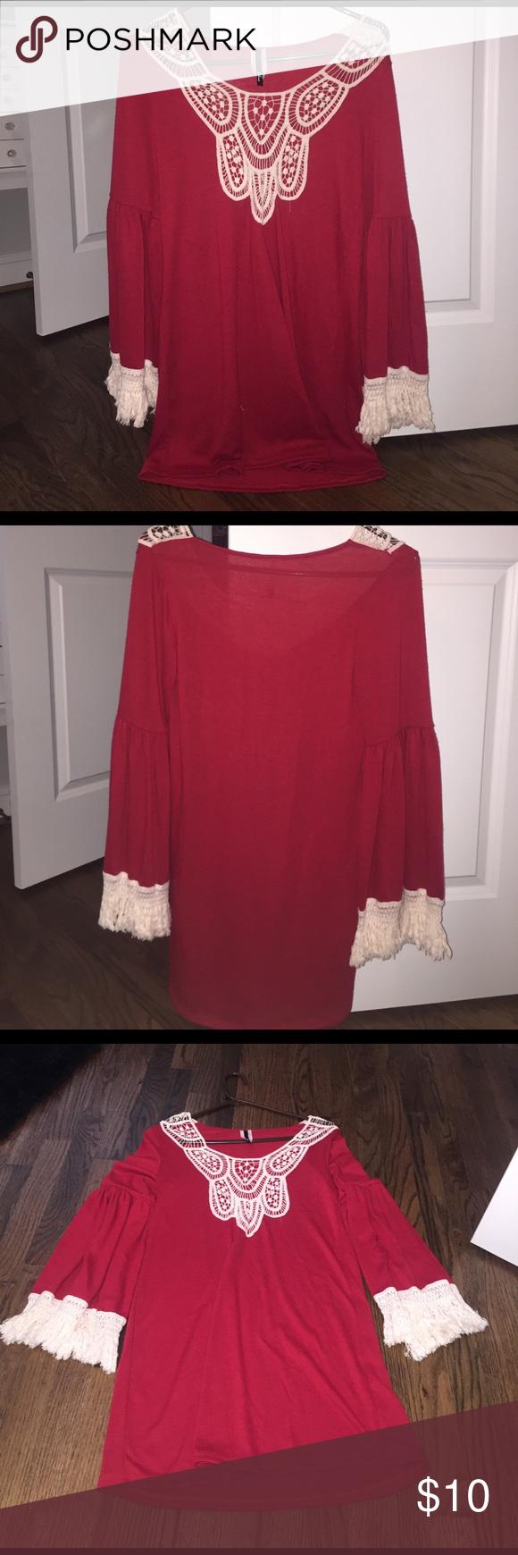 Red dress pinterest shoulder customer support and delivery
