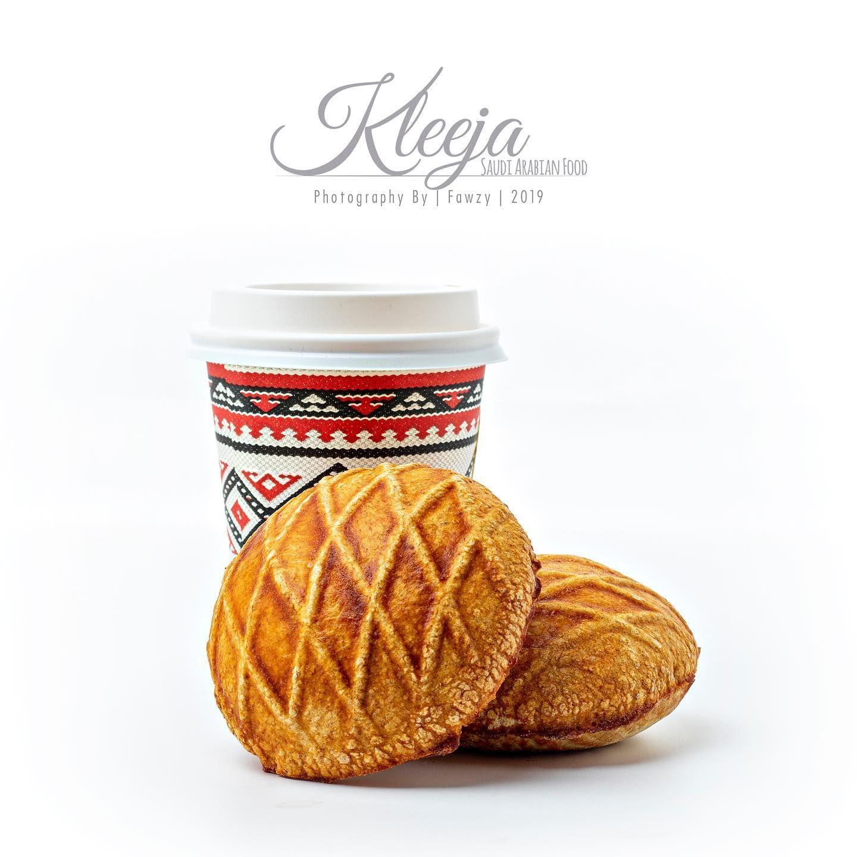 يسعد مساكم بكل خير نجاح شوريك مخبوزات مخبوزات جو معجنات معجناتي Pasta عدستي تصوير تصوير فوتوغرافي تصويري تصوي Arabian Food Food Photography Food