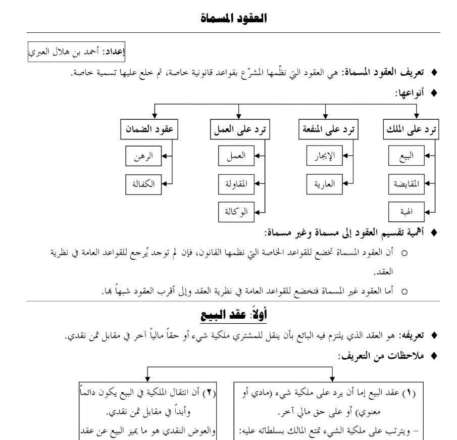 Pin By Wafa On خرائط ذهنيه Diagram