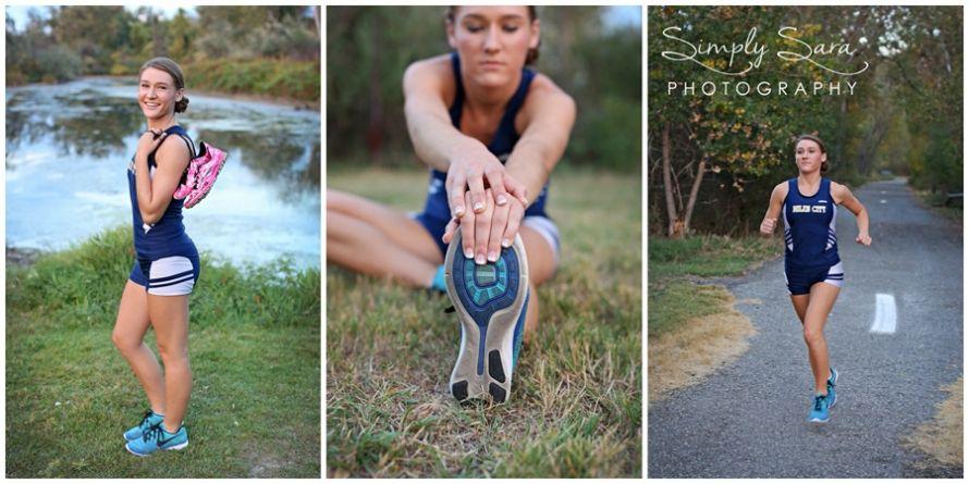 Senior Pics Country Senior Pictures Track Senior Pictures Senior Photos Girls