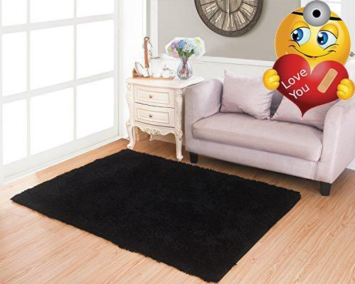 Living Room Bedroom Rugs Mbigm Ultra Soft Modern Area Rugs Thick