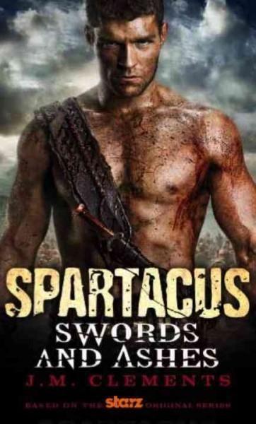 Spartacus The Gladiator Ben Kane Pdf