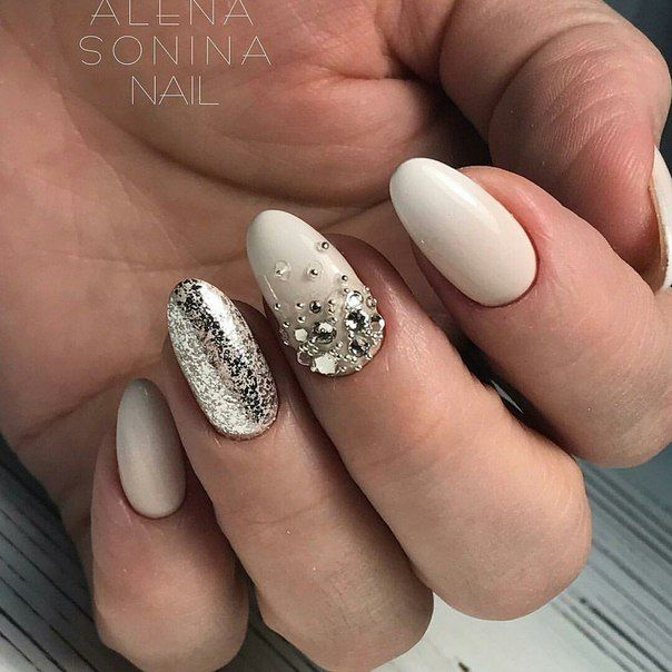 Дизайн ногтей тут! ♥Фото ♥Видео ♥Уроки маникюра | Nails ...