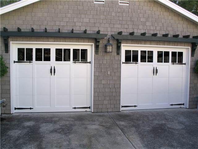 Martin Garage Doors Martin Garage Doors Garage Doors Doors