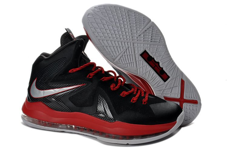 Nike Lebron James 10 Elite (11) , shopping online 51.99 - www.hats