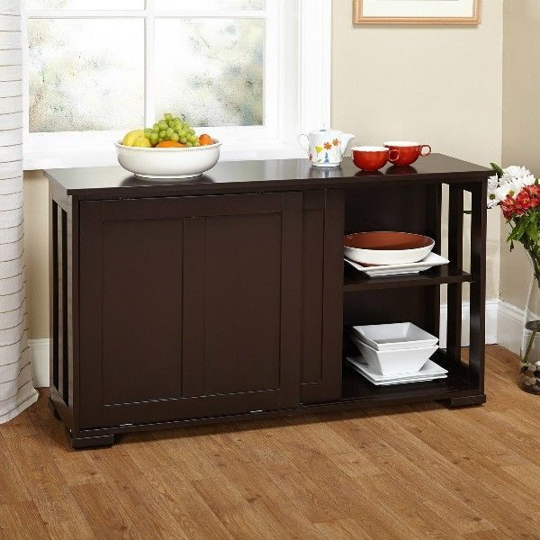 China Cabinets And Hutches Dining Room Furniture Kitchen Hutch