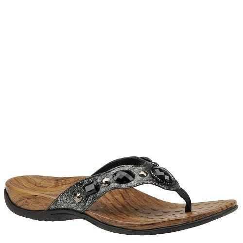 de4e70de2 I want these flip flop sandals