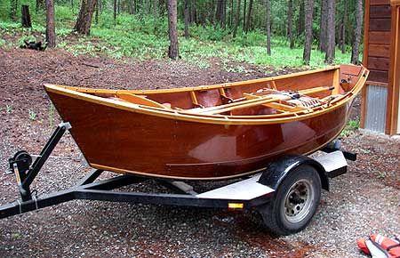 Pdf Wood Drift Boat Kits For Sale Plans Diy Free Outside Bench Plans