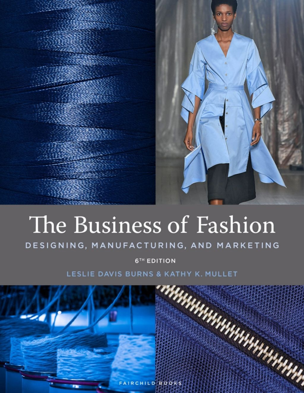 8 342 Mentions J Aime 49 Commentaires The Business Of Fashion Bof Sur Instagram As Virginie Viard Continues Her Baby Steps At The Creative Helm Of Chan