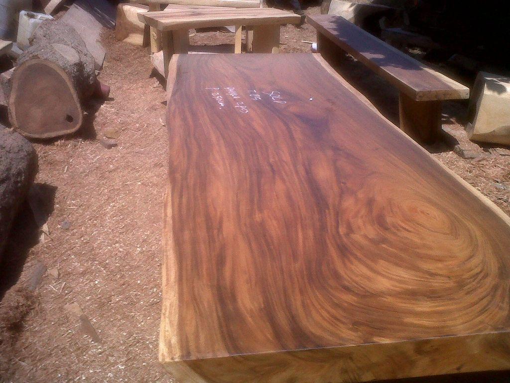 monkey pod wood furniture monkey pod wood table monkey pod wood wood slab