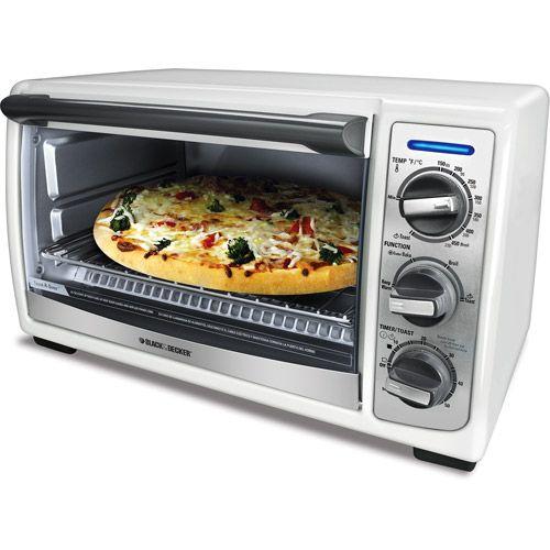 Usumovein Contest Toaster Oven 2019 Usumovein Contest