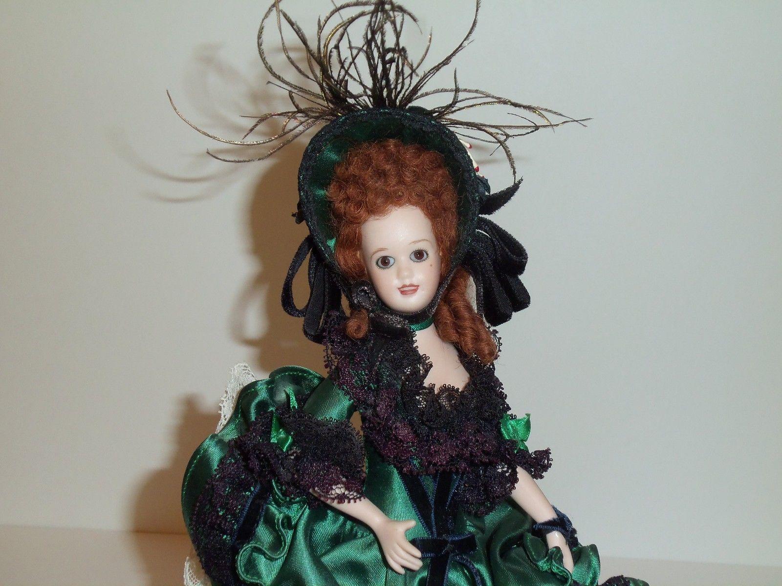 Pamella_Doll