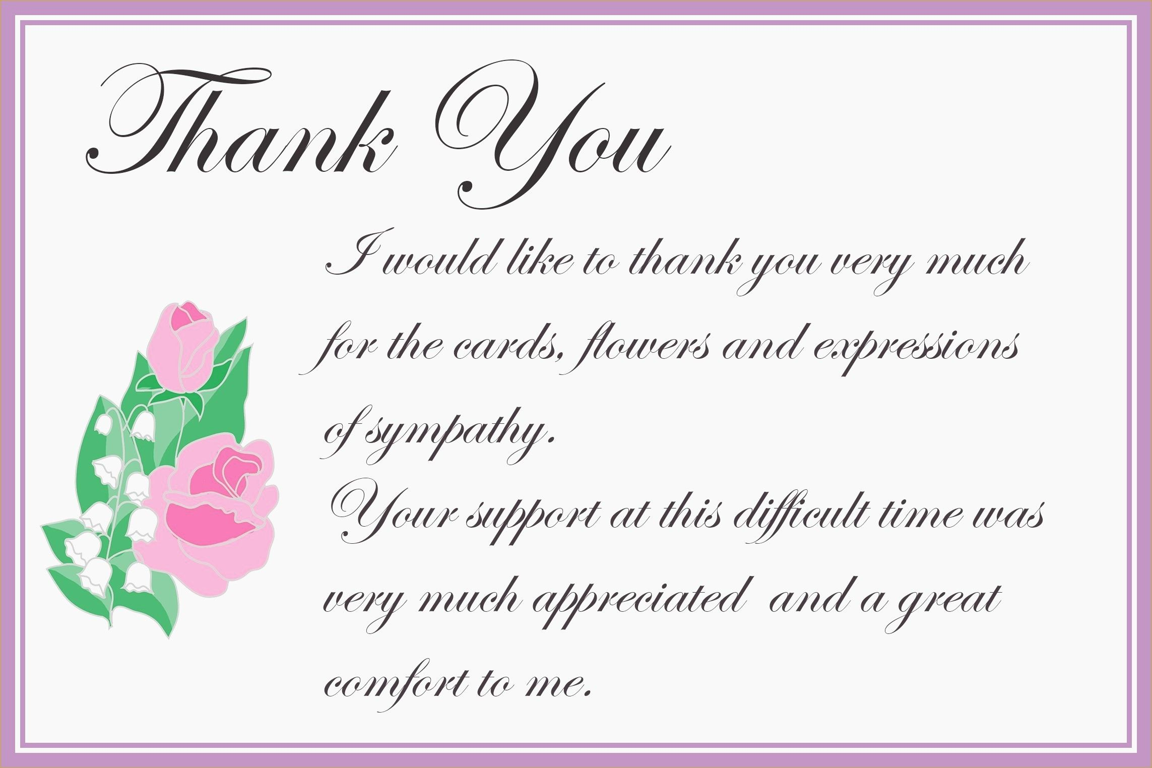 bereavement thank you cards staples brainmaxx Invitations4weddings