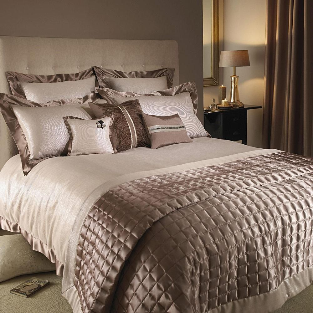 Pewter Bedding Home Bedroom Pinterest Pewter