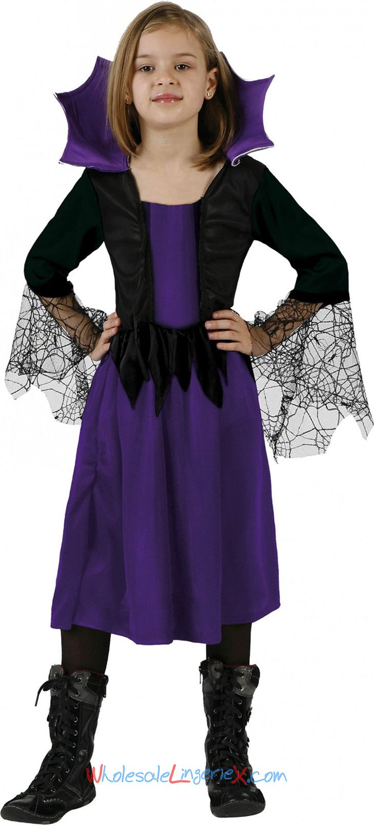 witch costumes kid costumes halloween costumes costume ideas spider vampires - Spider Witch Halloween Costume