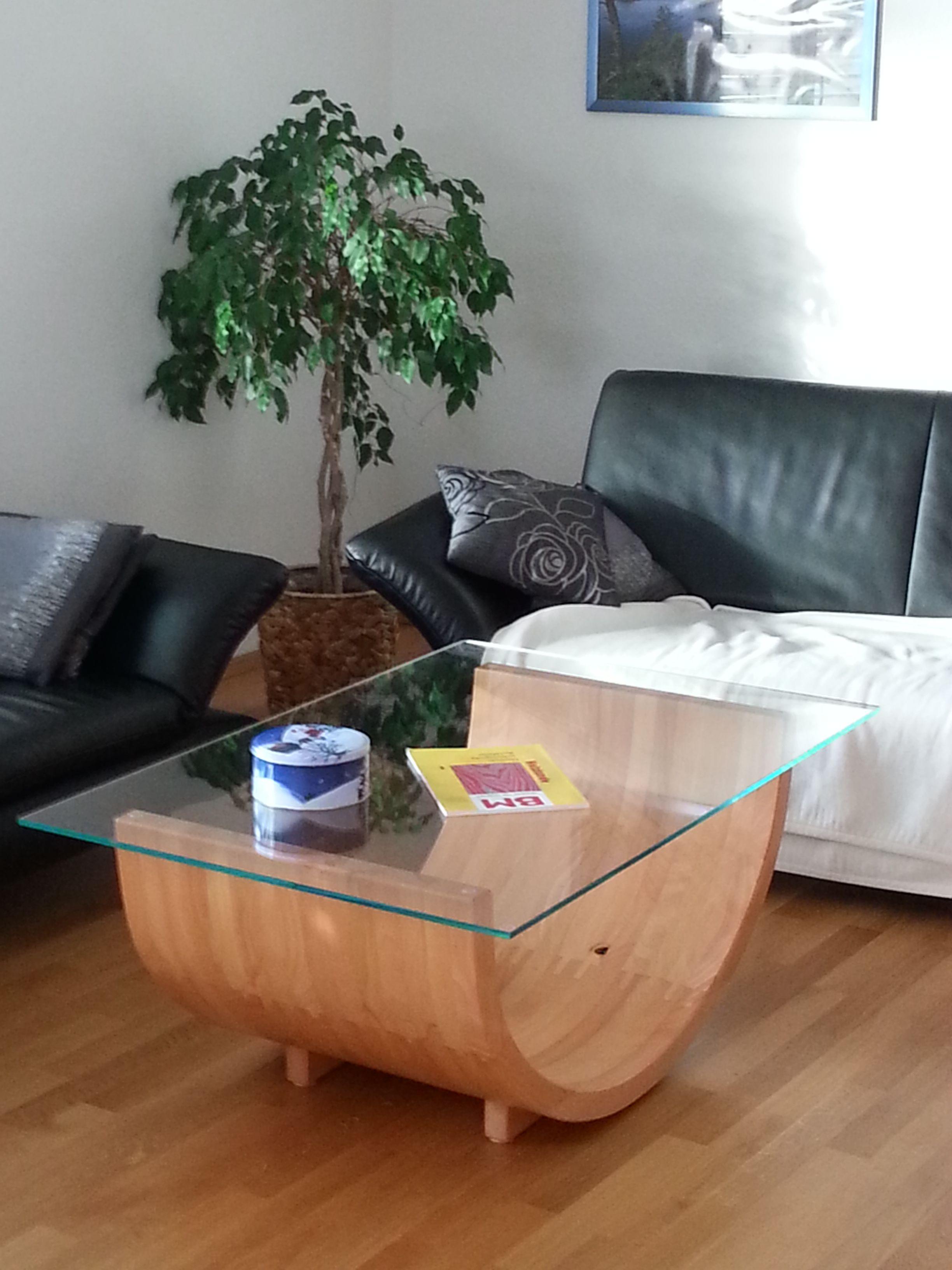 Wohnzimmertisch Buche massiv...   sofa   Pinterest   Woodworking