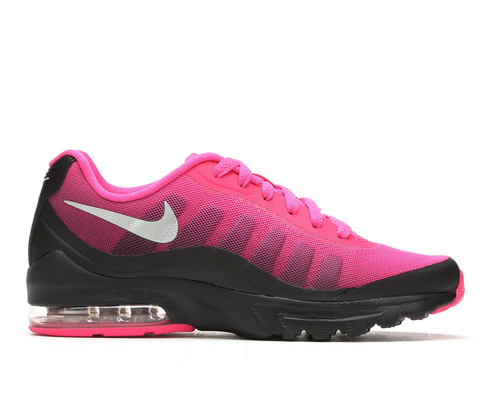 d1fd23571e Women's Nike Air Max Invigor Print Athletic Sneakers | Shoe Carnival ...
