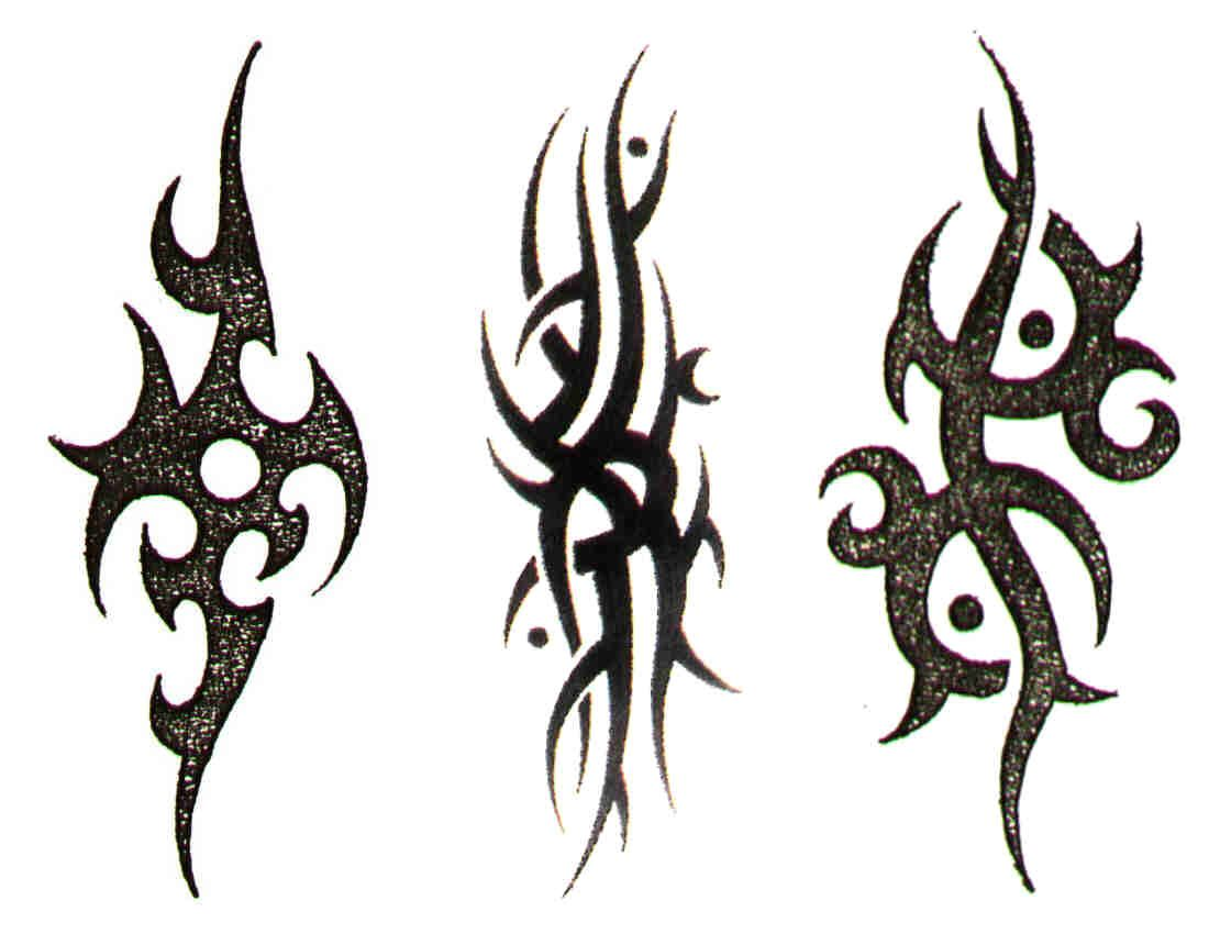Lower back tattoo ideas for men lower back tattoo tattoo sketches  tattoo designs and tattoo ideas