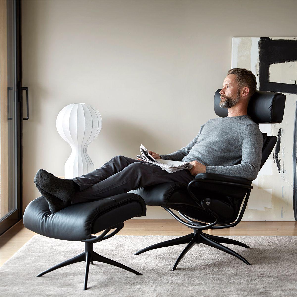 Stressless 2020 Stressless Chair Stressless Recliner Bean Bag Lounge Chair