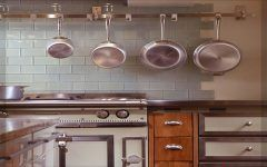 Küchen Ideen Aufbewahrung #küche #küchen #küchendeko #wohnideen #wohnidee  #wohnung #