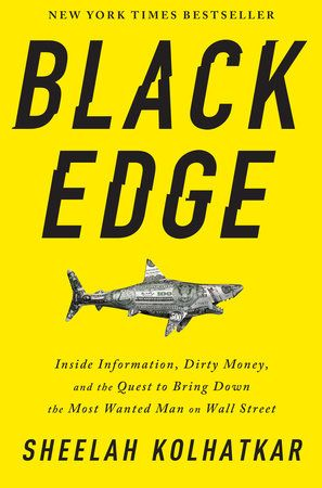 NEW YORK TIMES BESTSELLER • The story of the billionaire trader Steven A. Cohen, the rise and fall of his hedge fund, SAC Capital, and the largest insider trading investigation in history—for...