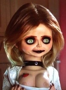 seed-of-chucky-sex-scene-www-hijra-nude-photo