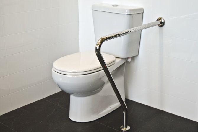 Ada Handicap Bathroom Grab Bars #DisabledBathroomAccessories U003eu003e See More  Ideas At Http://www.disabledbathrooms.org/handicap Bathroom Accessories.htu2026