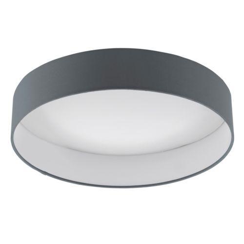 EGLO Palomaro LED Deckenleuchte Deckenlampe Wohnzimmer Lampe - deckenleuchte led wohnzimmer