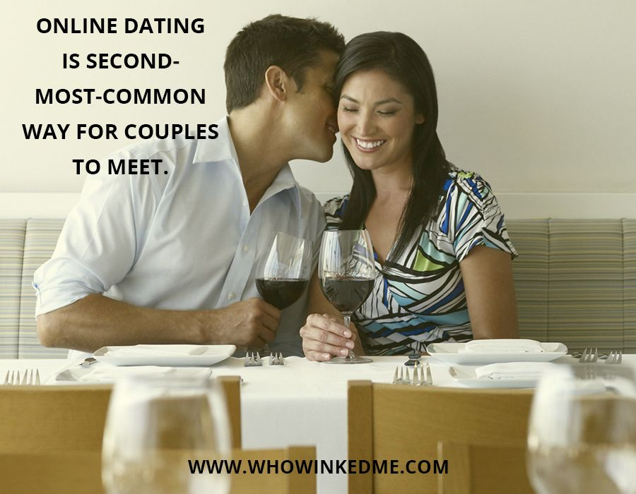 When should you meet in person online dating, gym sex game