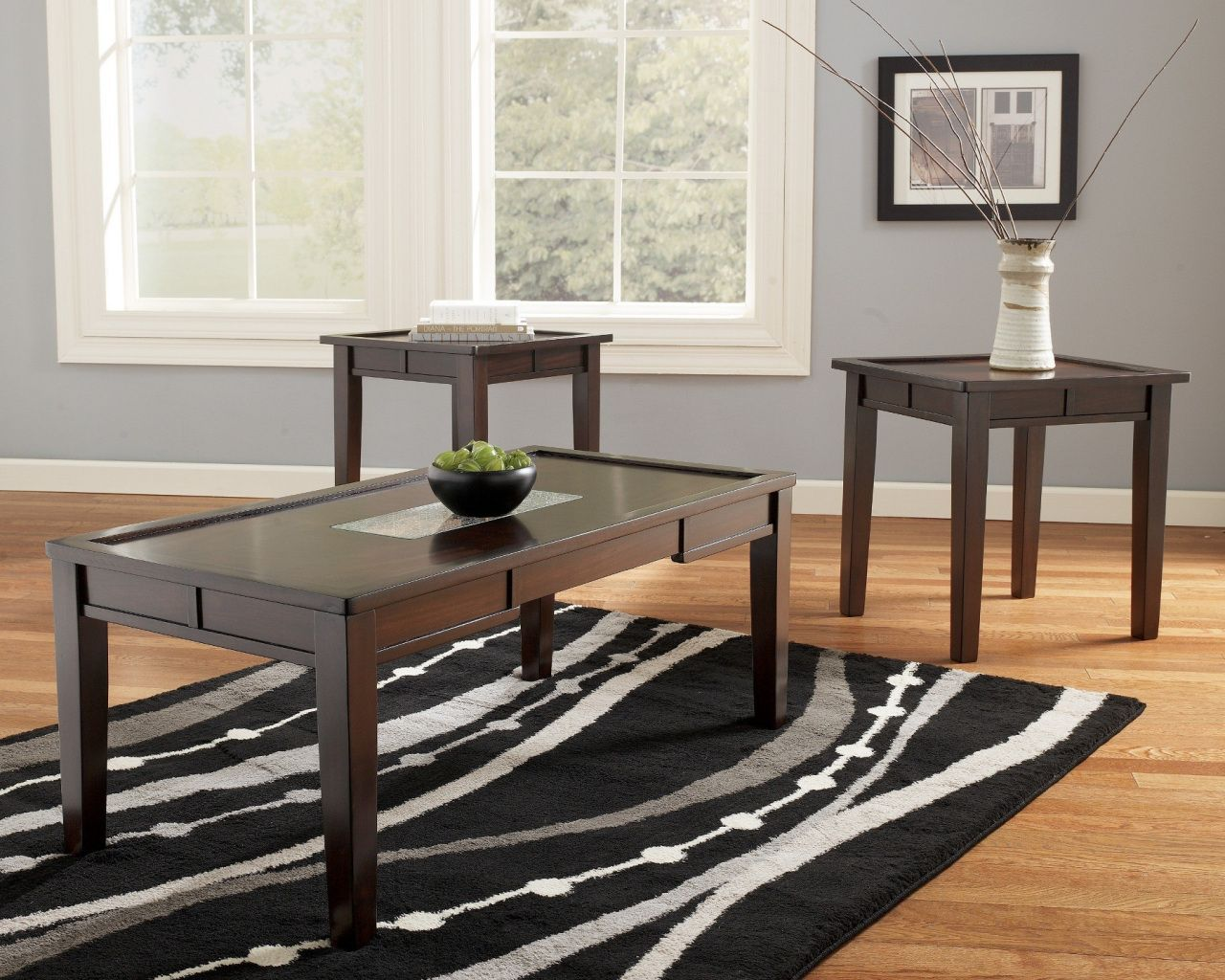 Best 50 Cheap End Table Sets Modern Italian Furniture Check 400 x 300
