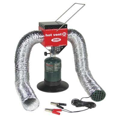 Zodi hot vent high performance tent heater  sc 1 st  Pinterest & Zodi hot vent high performance tent heater | DIY | Pinterest ...